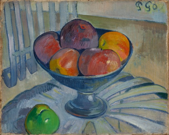 fruit_dish_on_a_garden_chair_lacma_m-54-41-1