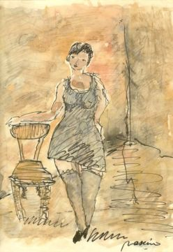 jules_pascin-woman_with_chair