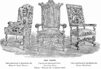 three_chairs_from_hampton_court2c_hardwick2c_and_knole