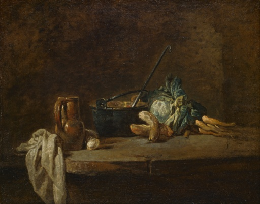 chardin2c_jean-simc3a9on_-_vegetables_for_the_soup_-_google_art_project