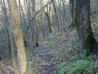 gfp-minnesota-beaver-creek-valley-steps-on-the-trail