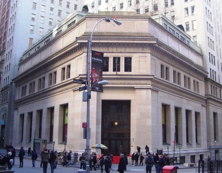 j-_p-_morgan_26_company_building_23_wall_street