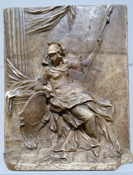 minerva_as_a_symbol_for_strength_and_a_patron_of_the_sciences2c_by_johann_baptist_hagenauer2c_vienna2c_c-_17602c_baked_clay_-_bode-museum_-_dsc02934