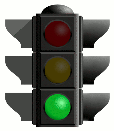 traffic_light_green