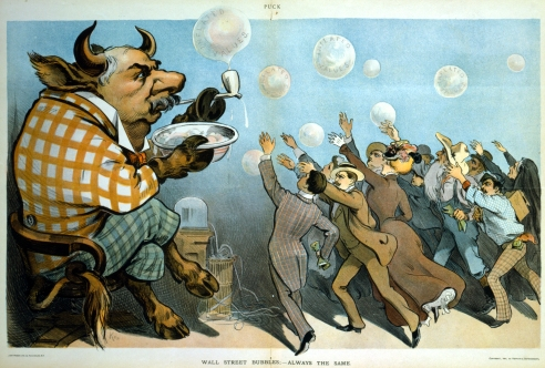 wall_street_bubbles_-_always_the_same_-_keppler_19011
