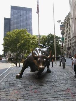 wall_street_bull_-_panoramio