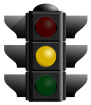 yellowtrafficlight-svg