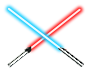 dueling_lightsabers-svg