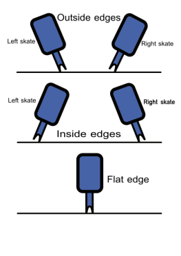 figure_skating_edges