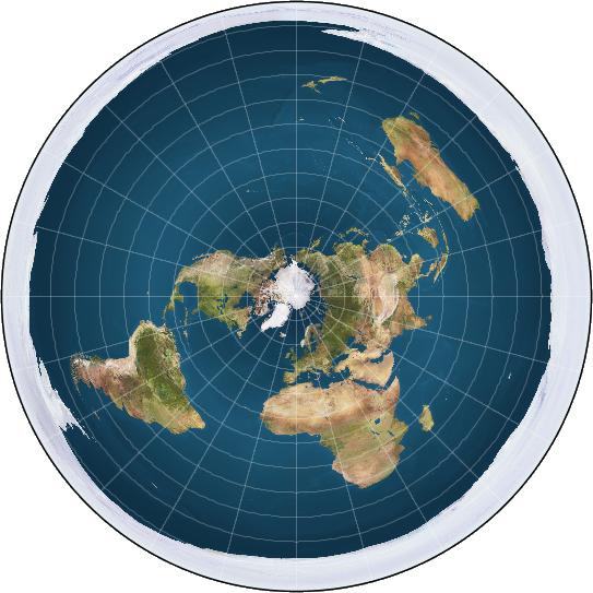 flat_earth1