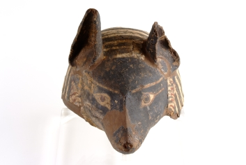 anubis_mask_from_harrogate_-_upper_front_view_-_hargm10686
