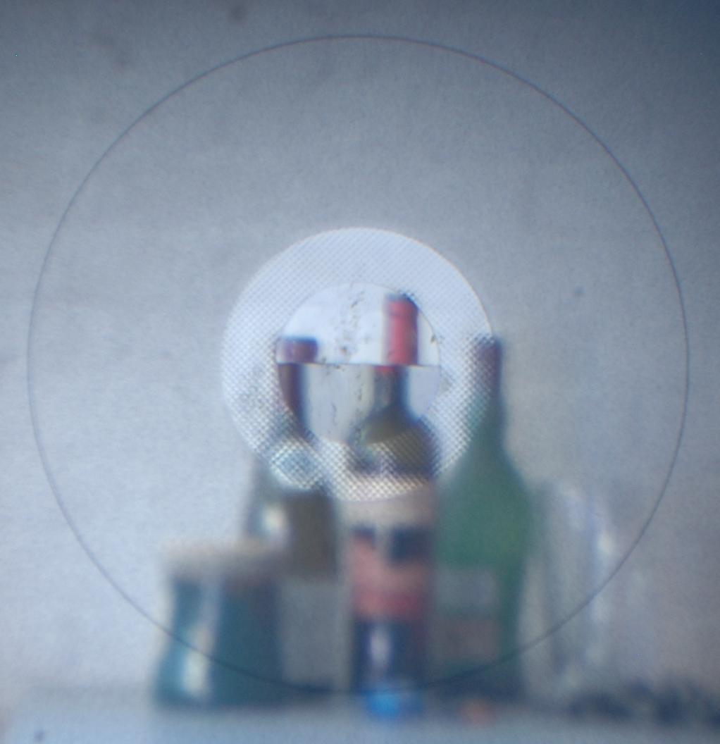 focus-screen-1