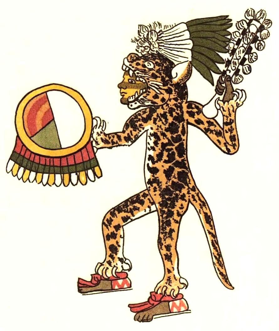 jaguar_warrior