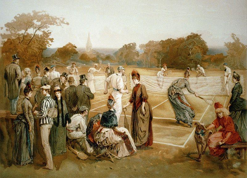 Lawn-Tennis-1887