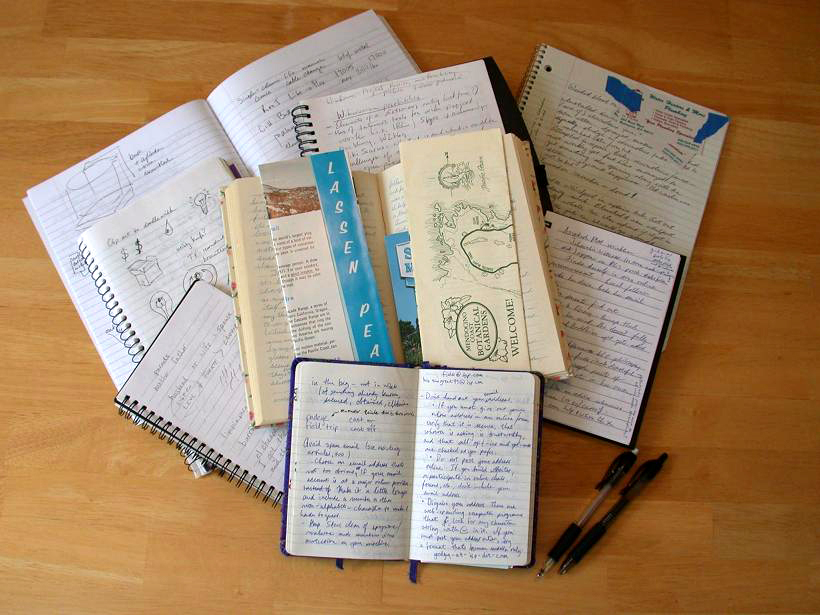 notebooks_and_journals