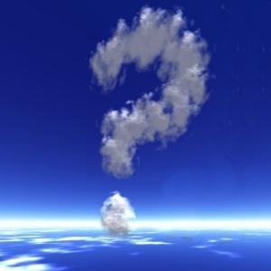 question_mark_cloud
