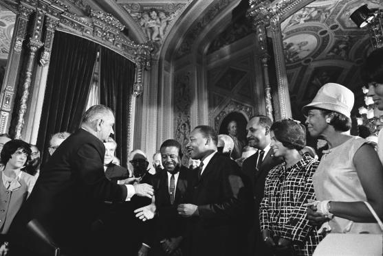 lyndon_johnson_and_martin_luther_king2c_jr-_-_voting_rights_act