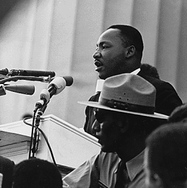 martin_luther_king2c_jr-_speaking_at_the_civil_rights_marc