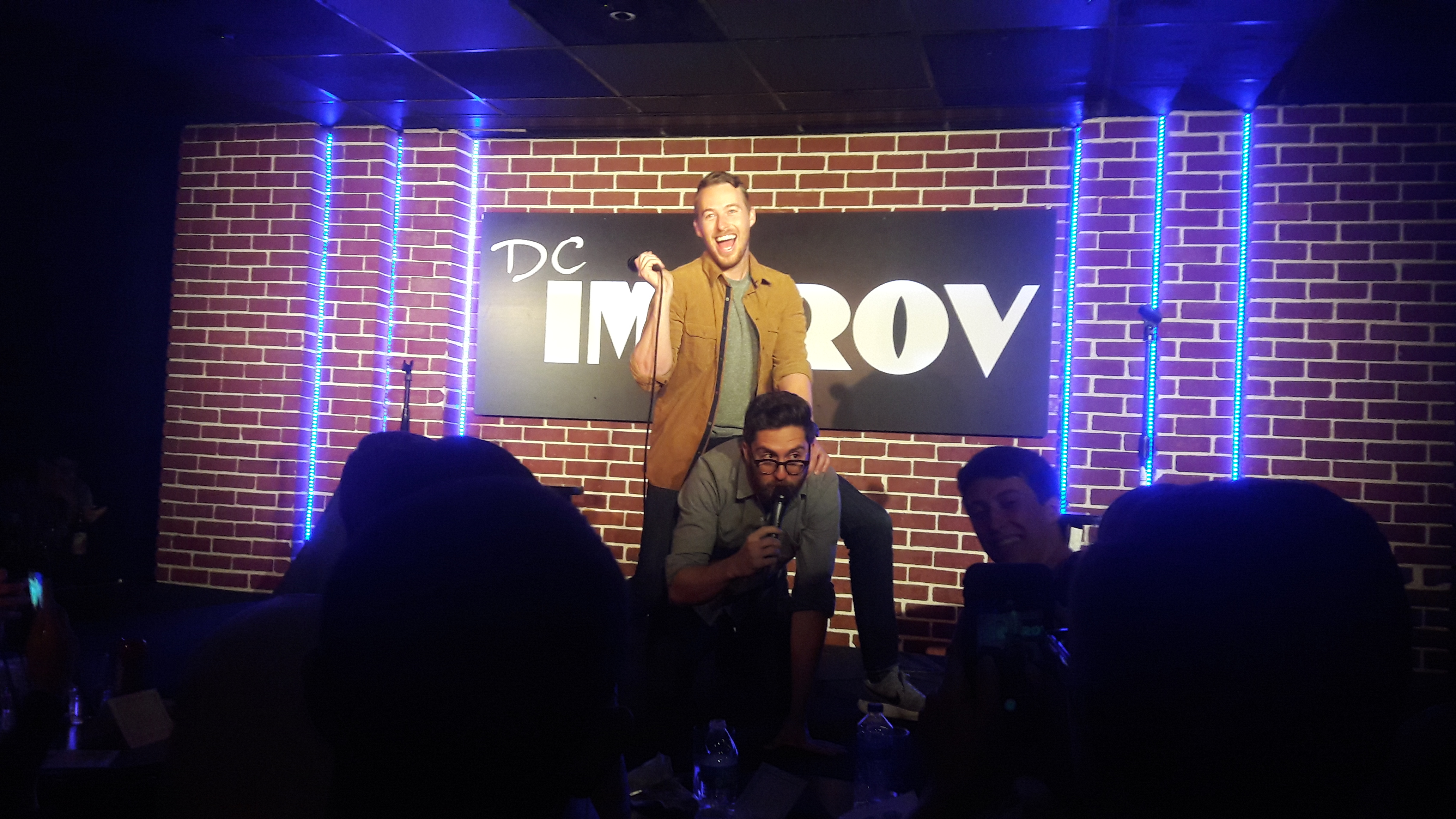 22if_i_were_you22_live_show_at_dc_improv_2017