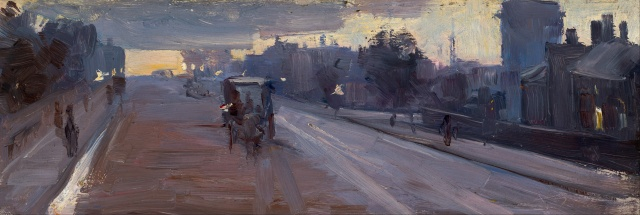 arthur_streeton_-_hoddle_st-2c_10_p-m-_-_google_art_project