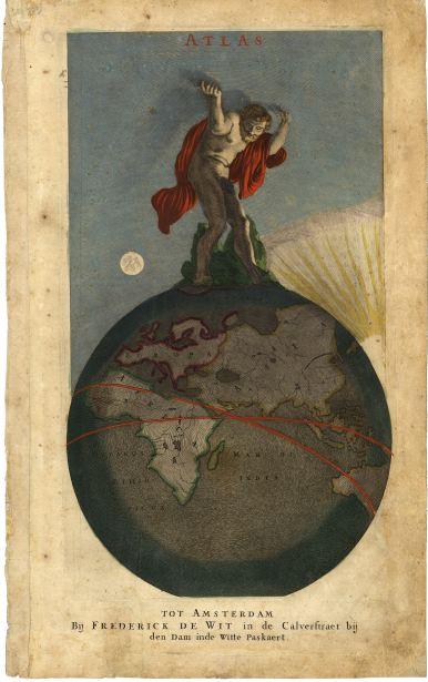 frederick_de_wit_-_atlas_-_frontpage