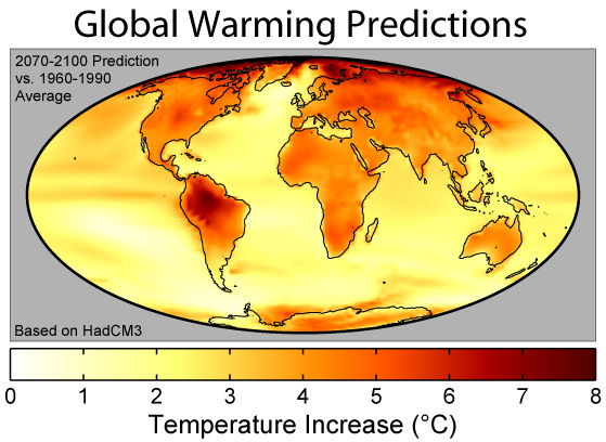 global_warming_predictions_map