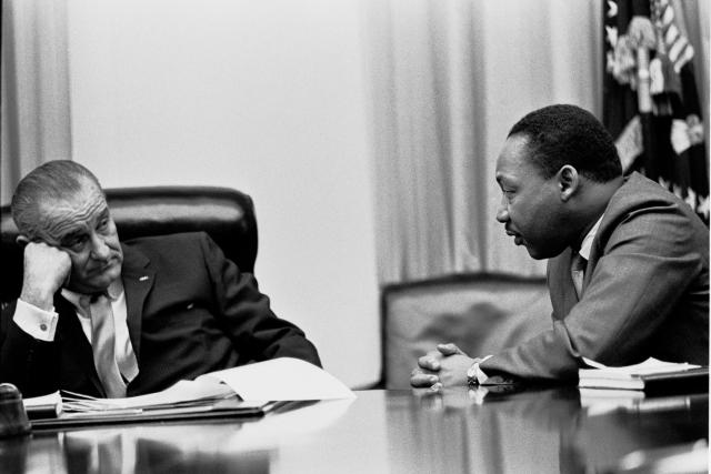 martin_luther_king2c_jr-_and_lyndon_johnson_2