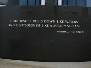 mlk_quote