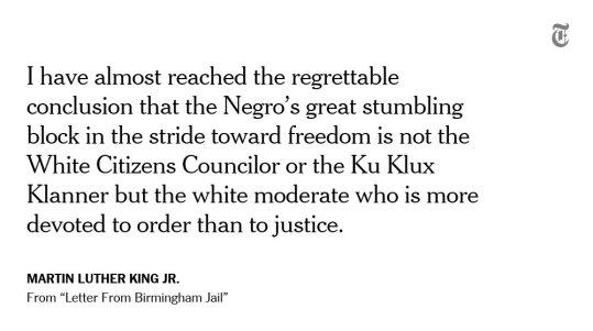 MLKltr