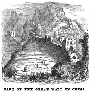 part_of_the_great_wall_of_china_28april_18532c_x2c_p-4129_-_copy