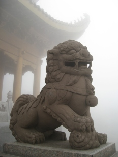 china_emeishan_lion
