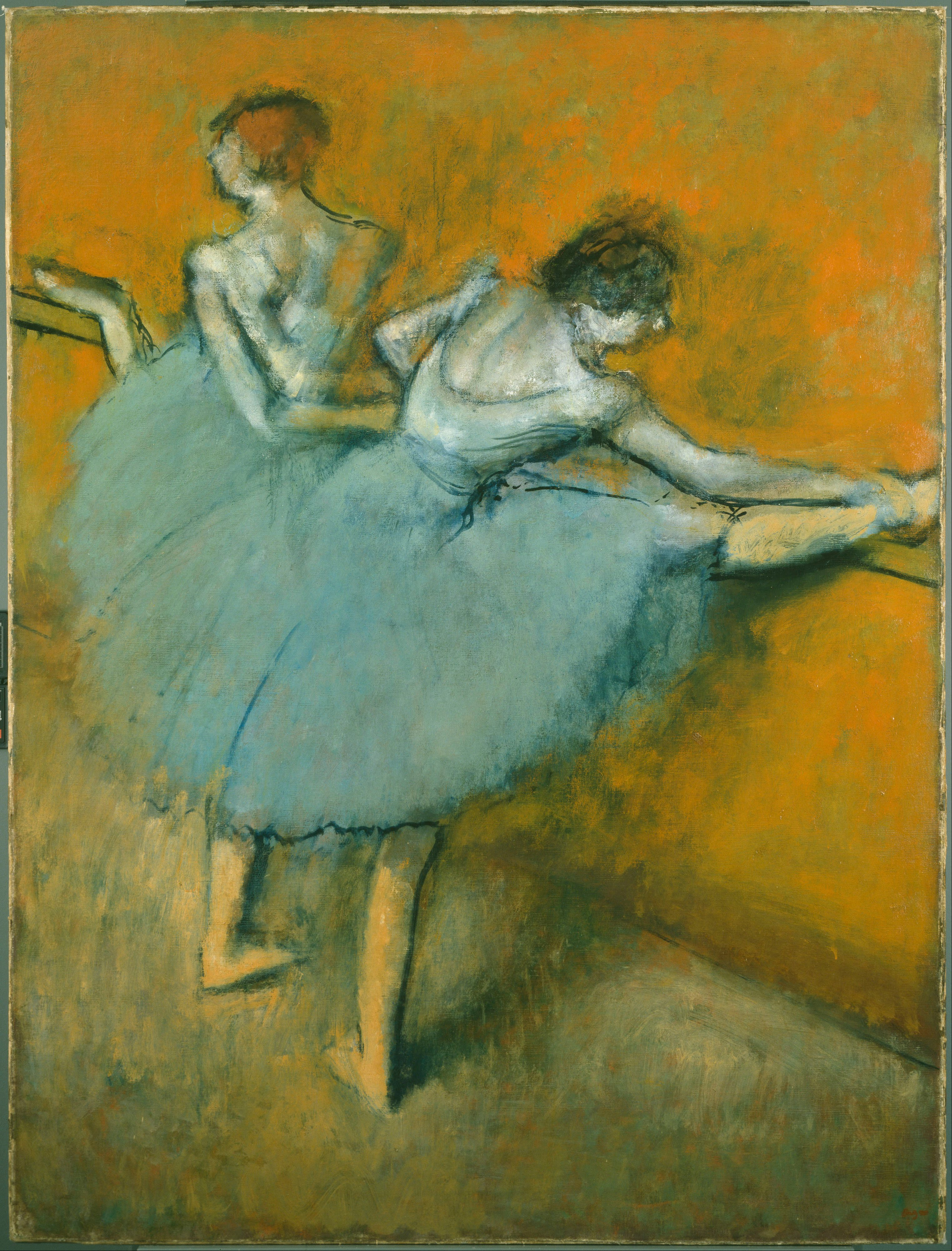 edgar_degas_-_dancers_at_the_barre_-_google_art_project