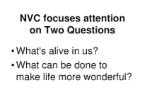 two-questions